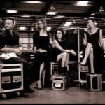the_corrs